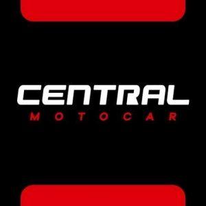 central motocar ijui ruado comercio radio imigrante