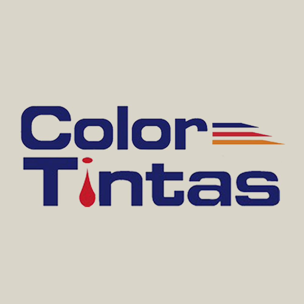 color tintas ijui predial industrial automotiva