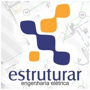 radio imigrante estruturar engenharia eletrica