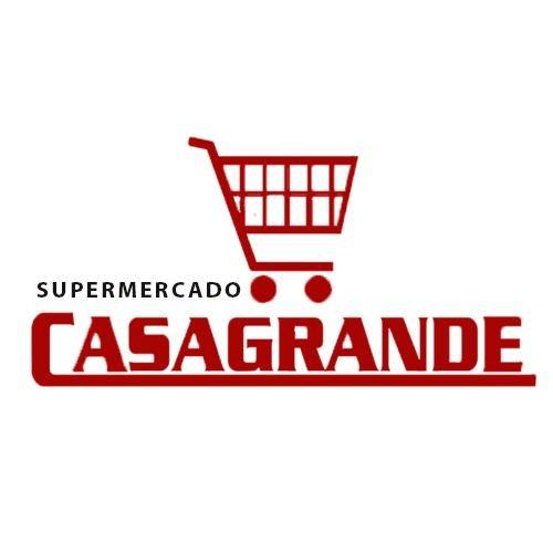 radio imigrante supermercado casagrande ijui rua do comercio