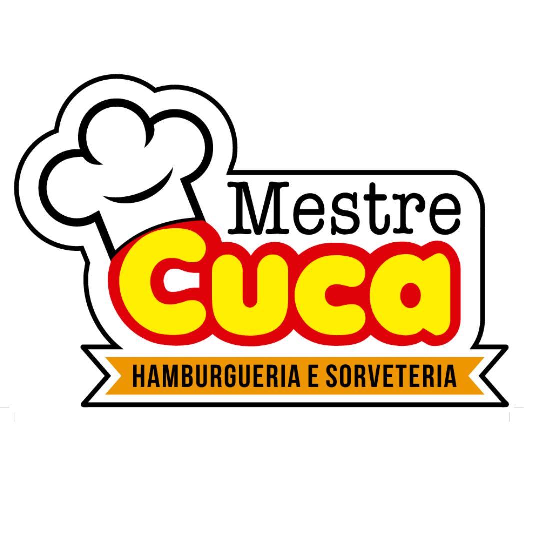 Mestre cuca hamburgueria e sorveteria em ijui na rua do comercio