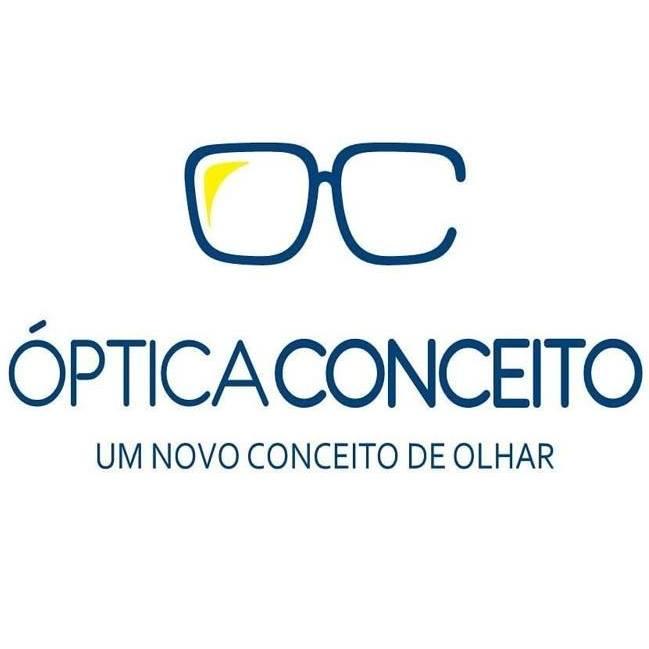 OPTICA CONCEITO RUA DO COMERCIO IJUI