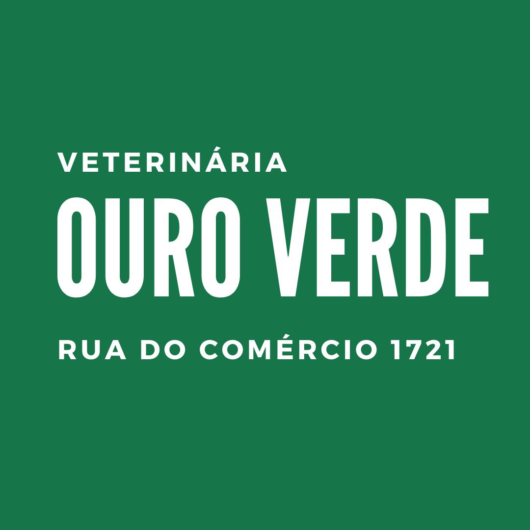 agropecuária ouro verde rua do comercio ijui medico veterinário adalberto (1)