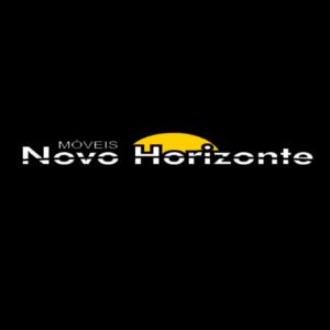 logo-moveis-novo-horizonte-de-ijui-rua-do-comercio