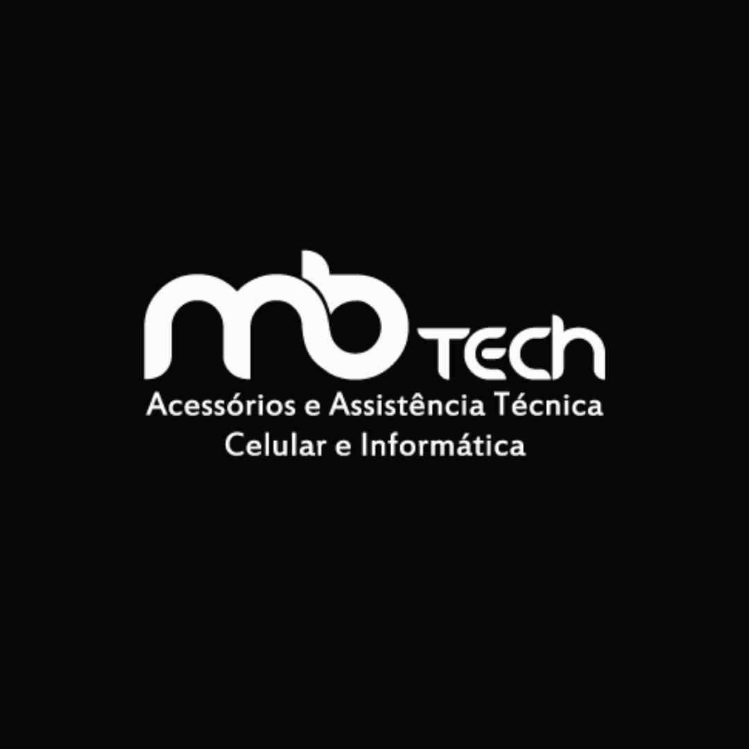 mb tech informatica e assistencia tecnica rua do comercio ijui