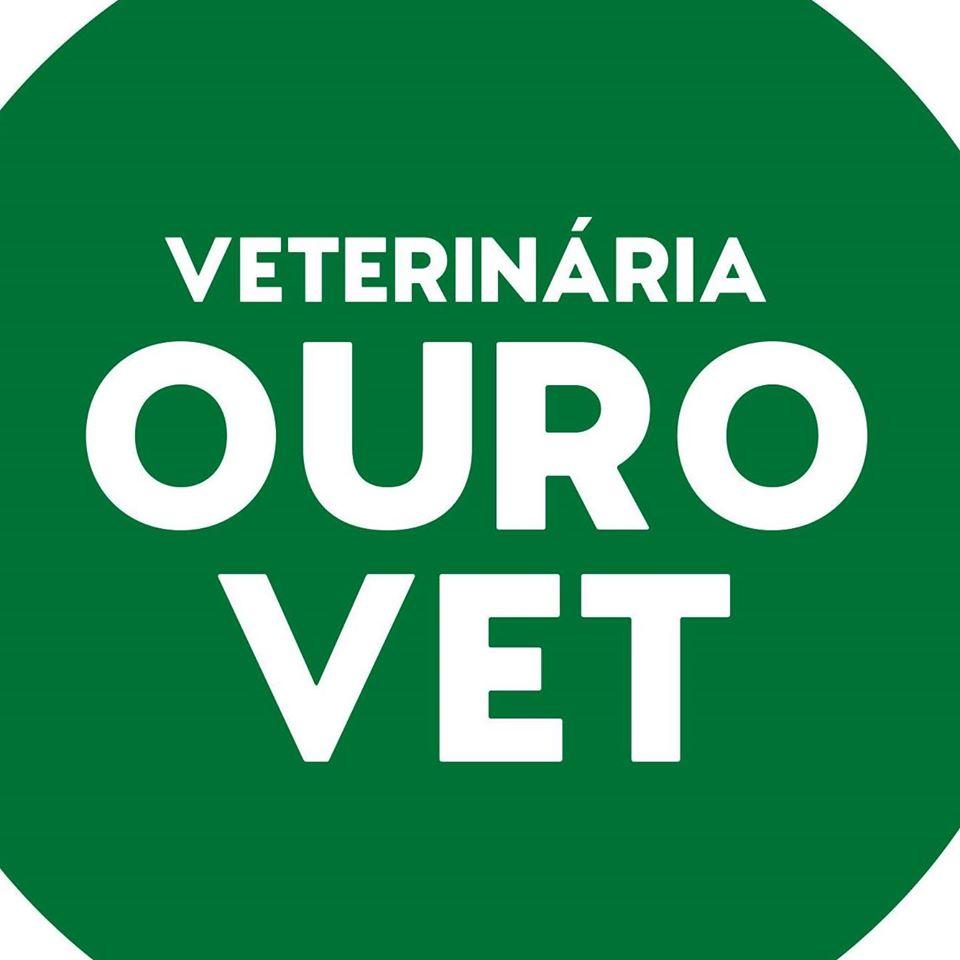 ouro vet veterinaria ijui rua do comercio