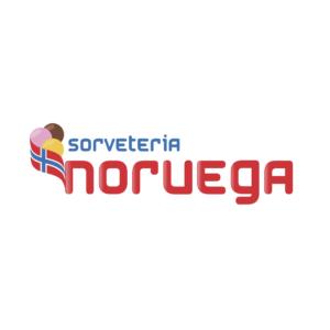 sorveteria noruega ijui sorvetes dobom rua do comercio ijui