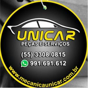 unicar veiculos oficina da rua do comercio ijui telefone (1)