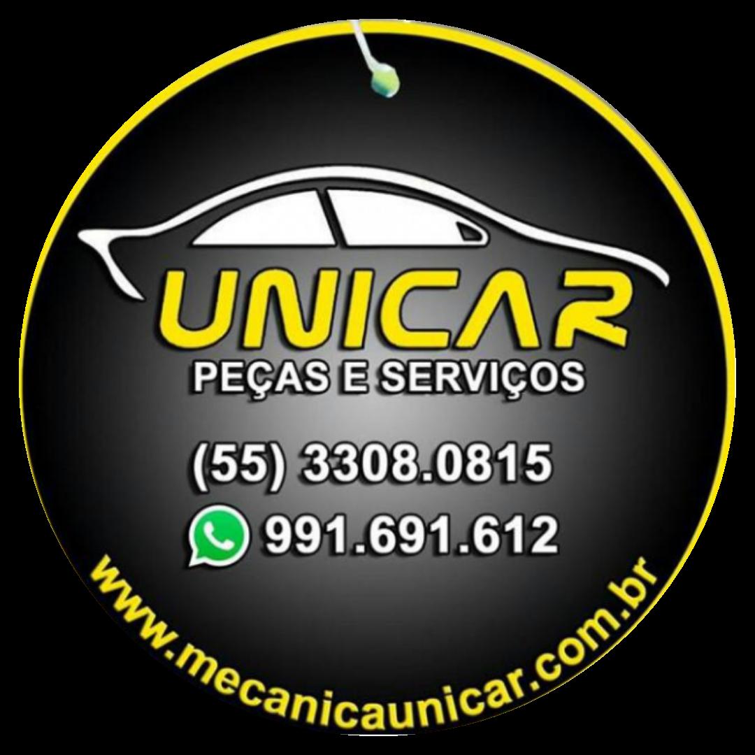 unicar veiculos oficina da rua do comercio ijui telefone (2)