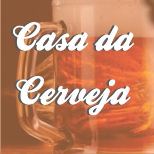 Casa da Cerveja rua do comercio ijui