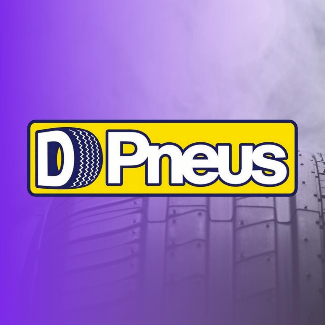 Dpneus Loja de Pneus e Rodas Geometria e Balanceamento Rua do comercio ijui