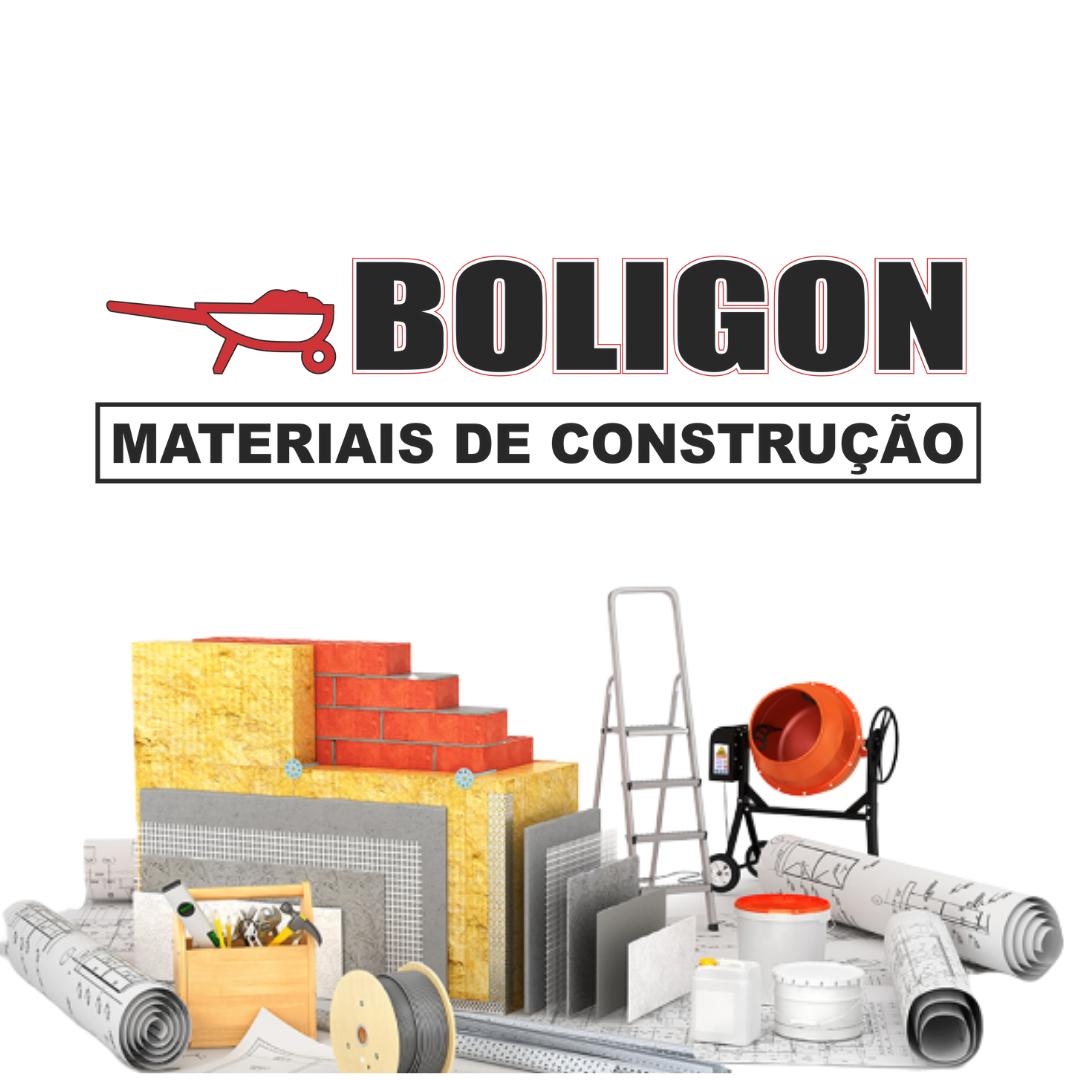 boligon materiais de construção rua do comercio ijui (1)