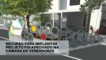 Projeto Avenida das Nações tem recurso aprovado pela câmara de vereadores