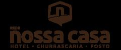 Logo Nossa Casa 005-43 (1)